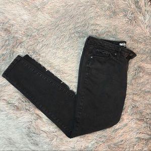 Mossimo | Skinny Jeans